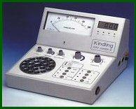 dermatron machine for sale